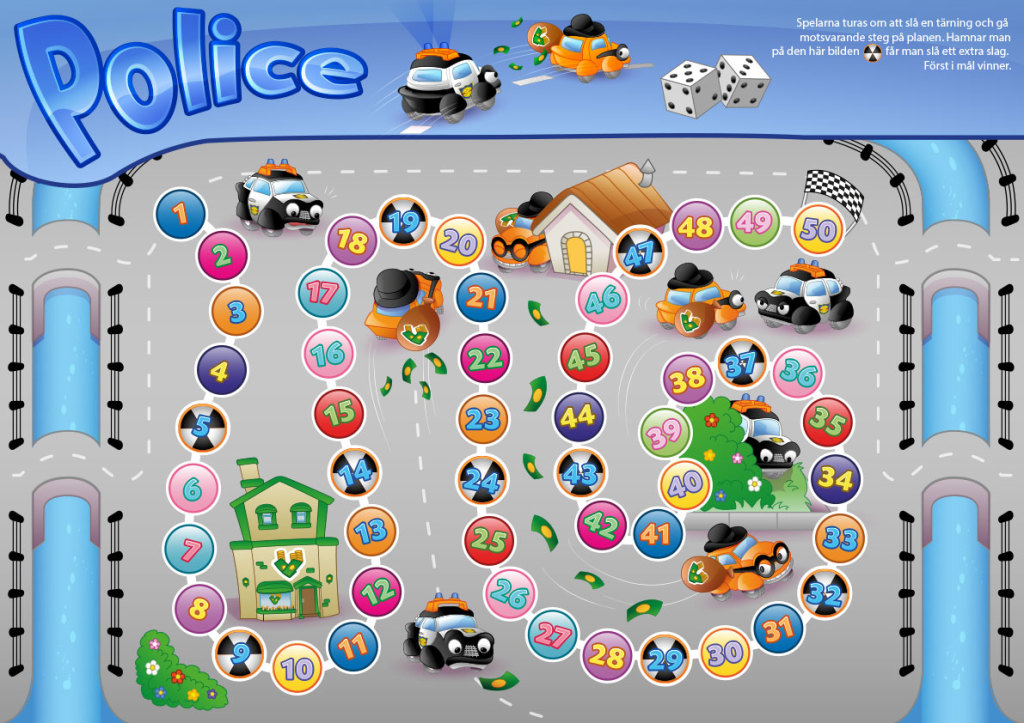 Board_Police_Game_swe