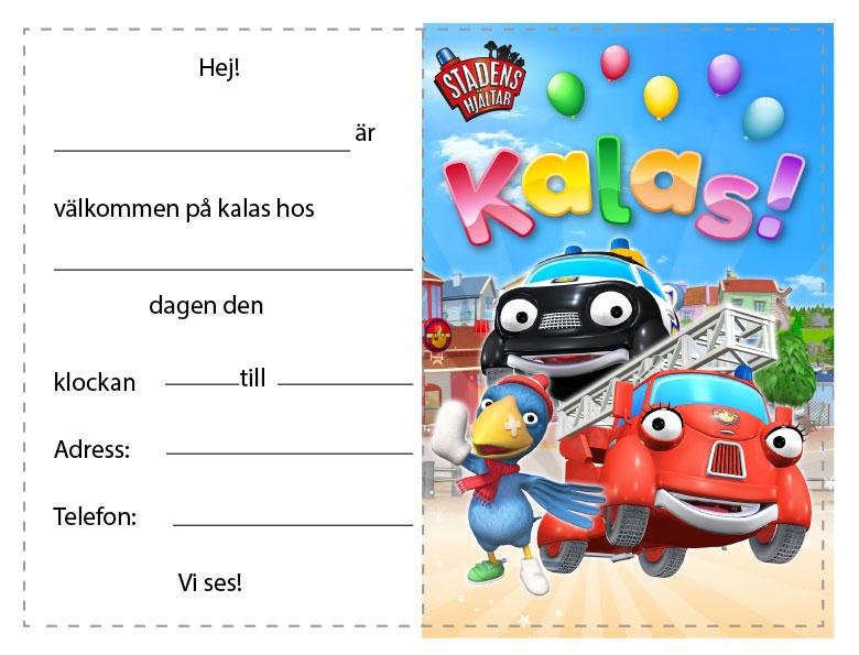 Kalas_swe